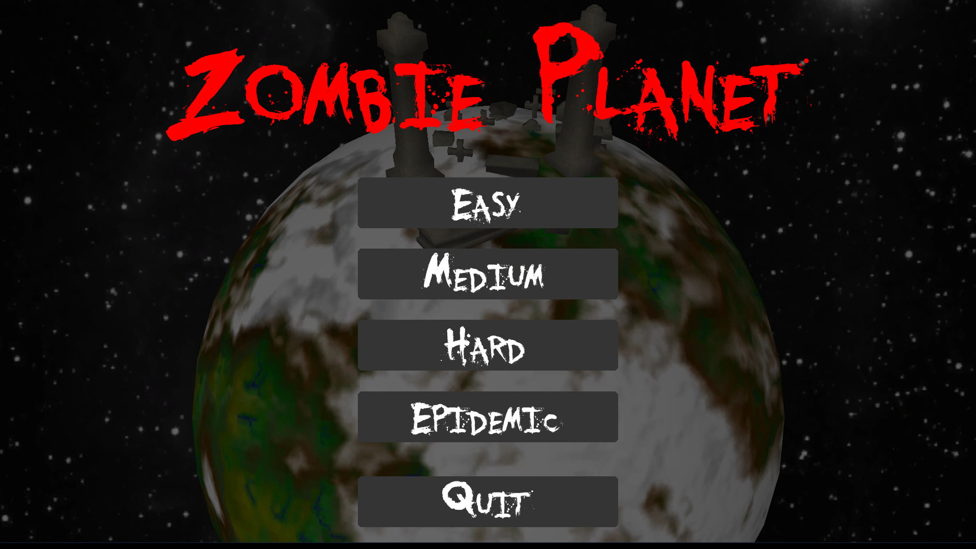 planet zombies